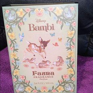 TORRID Disney's Bambi 3.4 ounce fragrance